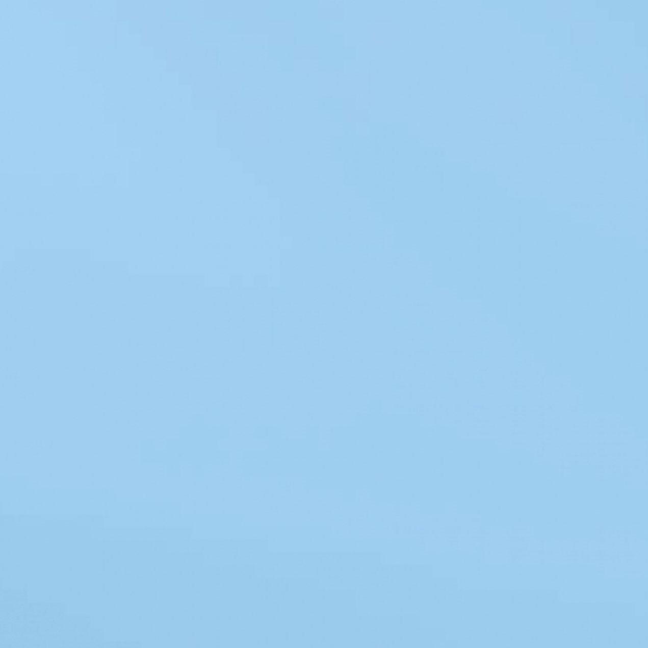 sv.modrá